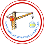 Bava Engineering Logo